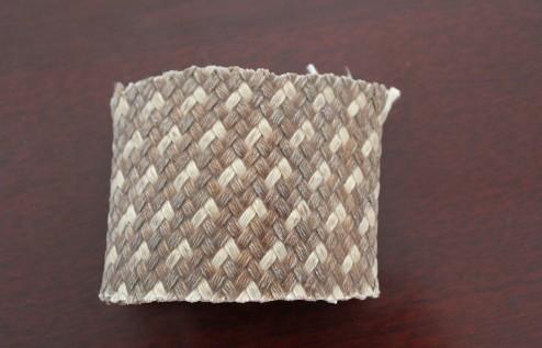 s型玻璃纤维高温套管